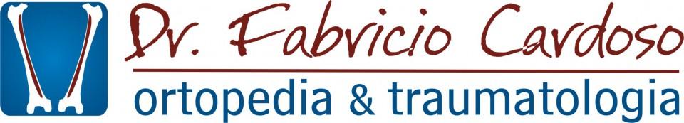 cropped-dr-fabricio-cardoso.jpg