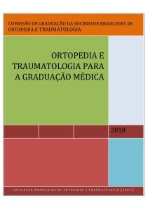 ortopedia-e-traumatologia-para-graduação